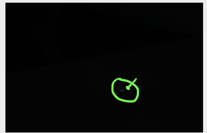 Screen Shot 2021-08-12 at 10.05.02 AM